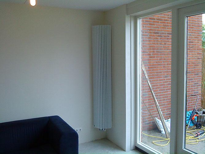 Favoriete Radiatoren - Marijnen Verwarmingen Noordwijkerhout ZT87